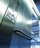 Matrix Liften - Goederen- En Personenliften